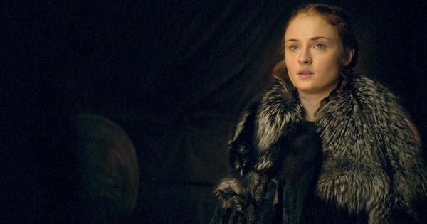 'Game of Thrones' character watch: Sansa Stark, victim no more