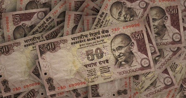The Daily Fix: With Seventh Pay Commission, we are getting more money – but more problems too?