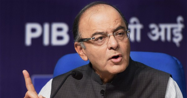 The Daily Fix: How Partition affected Arun Jaitley and and ten other great weekend reads