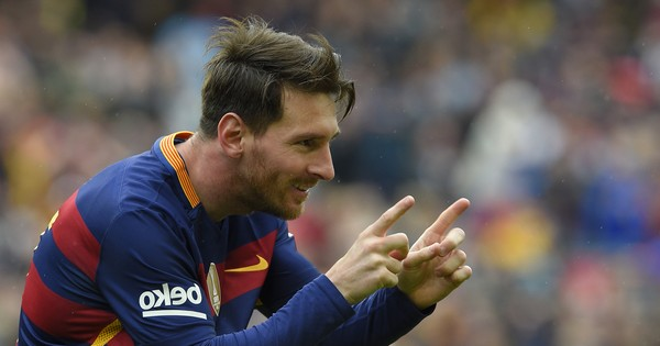 The big news: Lionel Messi retires from international football, and nine other top stories
