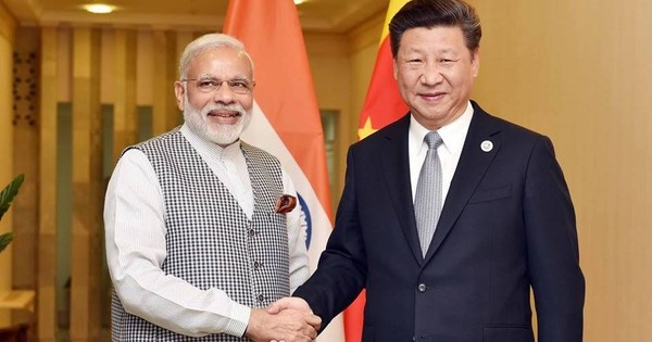 How the Americans first proposed India's NSG membership and then turned it into a Sino-India tangle