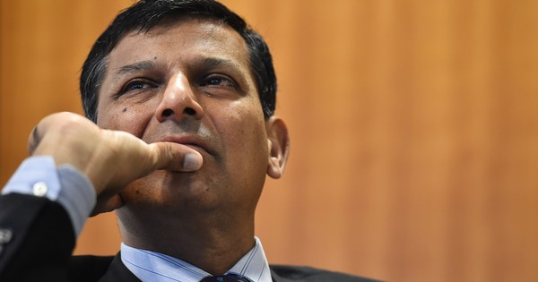 The Daily Fix: Subramanian Swamy's cheap public campaign against Rajan is damaging India