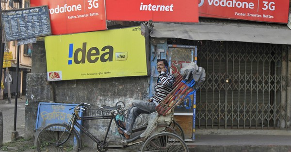 Telecom majors seek Trai intervention, say Reliance Jio's free voice calls offer violates rules