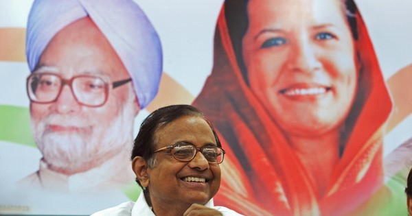 The latest Congress nominations to the Rajya Sabha will ensure fireworks in the Upper House