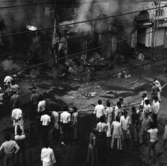 Lest we forget: What five eminent Sikhs and a former prime minister witnessed during the 1984 riots