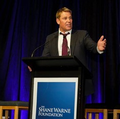 The cloud over Shane Warne Foundation is a wake-up call for Australia's charities regulator