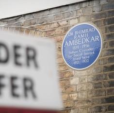 Maharashtra just bought Ambedkar's London home even as his Mumbai ones lie neglected