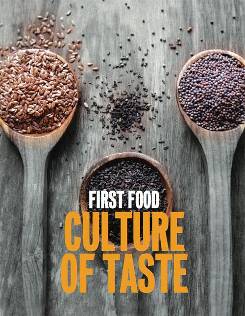 cultural diversity and diets