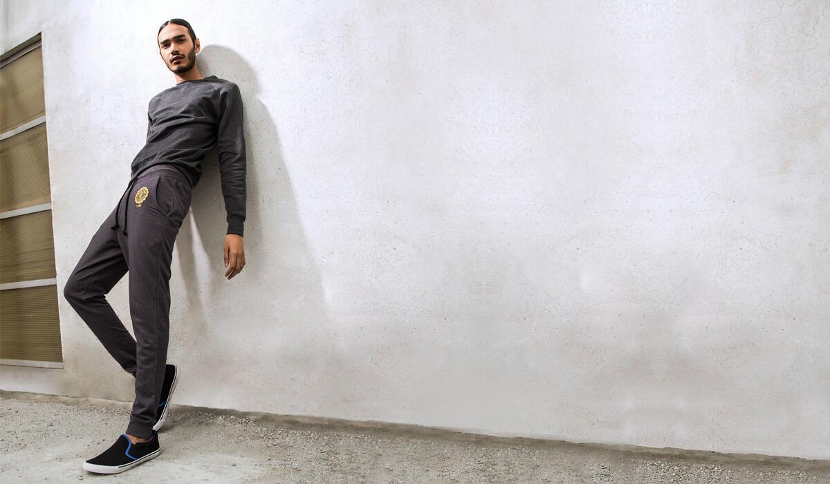 'Proud moment', says 'Visaranai' actor-producer Dhanush