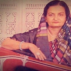 When Begum Akhtar revealed that riyaaz can be wearisome even to the most talented