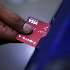 यूरोपीय देशों के अनुभव बताते हैं कि नकदी-मुक्त अर्थव्यवस्था अव्यवस्था भी बन सकती है
