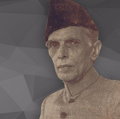 'The man who goes on a hunger strike has a soul': When Jinnah defended Bhagat Singh