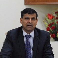 The Daily Fix: How Raghuram Rajan's ouster is a win for cronyism and ten other great weekend reads
