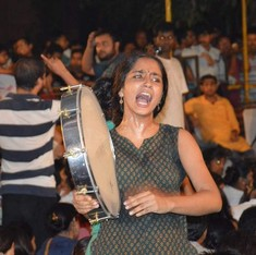 The problem with JNU: Too left for liberals, too liberal for leftists