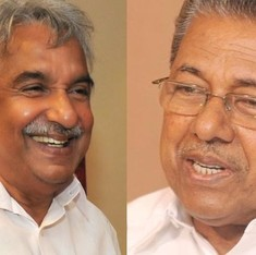 Kerala elections: The Congress vs Communist battle gets a spoiler as BJP enters the fray