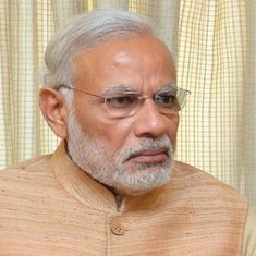 The Daily Fix: Kejriwal versus Modi is a template for how federalism should not work in India