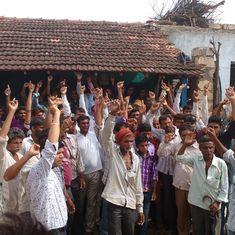 Ambedkar, Rohith Vemula and Whatsapp: Gau rakshaks have unwittingly spurred Dalit unity in Gujarat