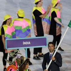 रियो ओलंपिक : नौकरशाही के दोष अपनी जगह हैं, पर खिलाड़ियों ने भी कम गैर-जिम्मेदारी नहीं दिखाई है