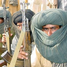 Explained: Why Balochis feel wronged by Pakistan (and how Modi is using that to tackle Kashmir)