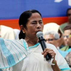 The Trinamool Congress position on triple talaq is cynical – and regressive