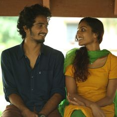 Dalit-Muslim romance 'Kismath' is Kerala's answer to 'Sairat'