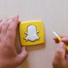 From Snapchat filters to women's loos: How discrimination is often etched into design