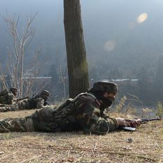The Daily Fix: As another Indian soldier is beheaded, it's clear that the surgical strike failed