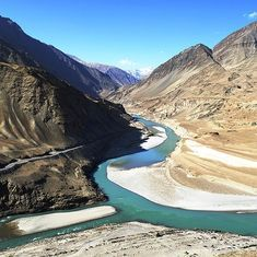 After MEA notice, World Bank halts separate processes to resolve Indus Waters Treaty dispute