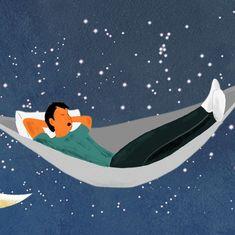 क्या हम ज्यादा सोचने से थक जाते हैं?