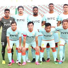 A weakened, unpredictable NorthEast United face uphill battle to reach ISL semi-finals