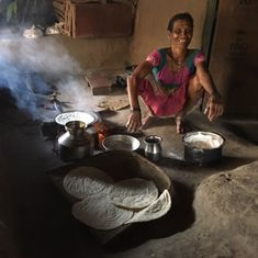 Defying national decline, leprosy continues to haunt the Adivasis of Dadra and Nagar Haveli