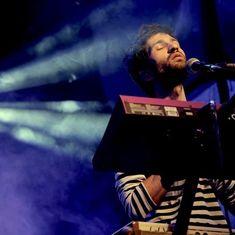 Mumbai weekend cultural calendar: Design pop-up sale, music concert, and more