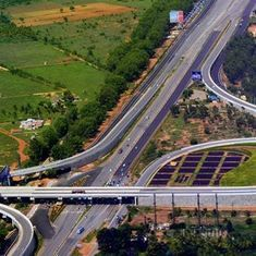Readers' comments: Bengaluru's elevated road project, Hindi as a national language and GM mustard