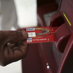 ATM security breach: Economic affairs secretary asks people to not panic, promises swift action