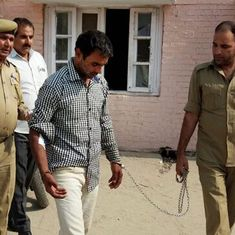 The big news: JeM militants, suspected Pakistani spy arrested in Kashmir, and 9 other top stories