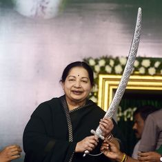 Yagna with 3,000 AIADMK members held for Tamil Nadu Chief Minister Jayalalithaa's recovery