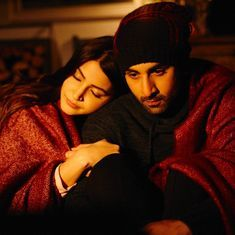 Film review: 'Ae Dil Hai Mushkil' is about the difficulty of moving away from the Bollywood formula