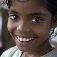 No insulin for girls: Diabetes kills more girls than boys in India