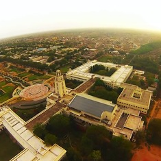 BITS Pilani: The non-IIT cradle for many Indian startup stories