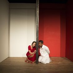 Remixing the Bard: Forty-eight new ways to watch Romeo and Juliet