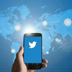 Why Twitter (and not the editor) is a writer's best friend