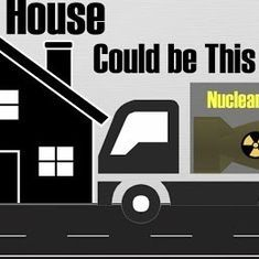 Watch: Ever wondered how close you might be living to a nuclear bomb?