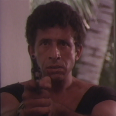 The magic of 1980s hit 'Jalwa', starring Naseeruddin Shah as a hunk on a drug trail