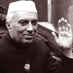 Time to lift the ban on what Nehru's aide wrote about him and his contemporaries?
