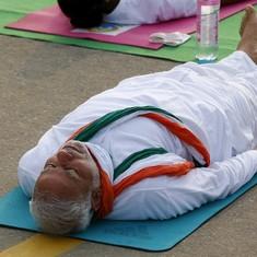Gentle reminder, Mr Modi: What happened to 'minimum government, maximum governance'?