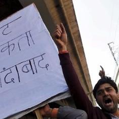 As quota wars rage, are upper caste interests blocking caste census data?
