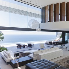 What goes into creating an uber-luxurious home in India? We ask the experts