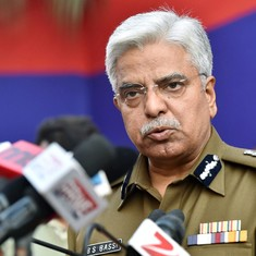 'For experiments with untruth': Twitter has a laugh as BS Bassi is appointed to UPSC