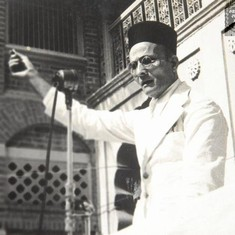 Reading Savarkar: How a Hindutva icon justified the idea of rape as a political tool