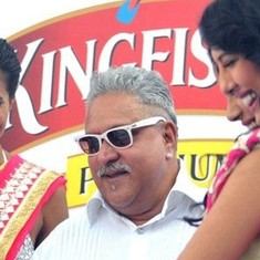 Wind up Kingfisher Airlines as it has failed to pay its dues, says Karnataka High Court